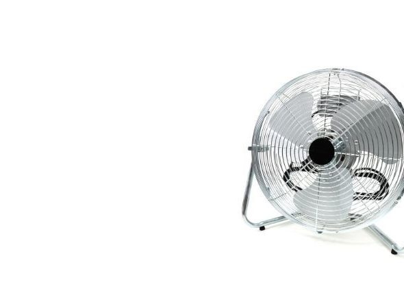 Form 1 and Cooling off rights and what are they?