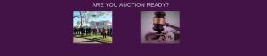 auction ready kd 300x64 auction ready kd